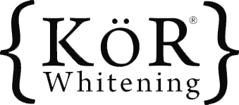 KoR_logo-BLACK