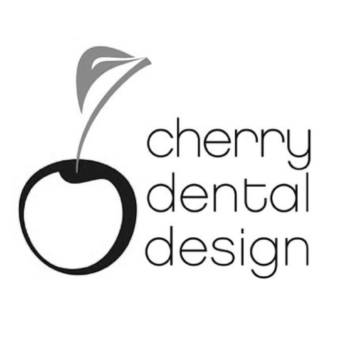 Cherry Dental Design